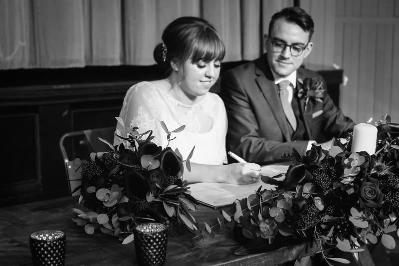 Mannion Wedding - 136.jpg
