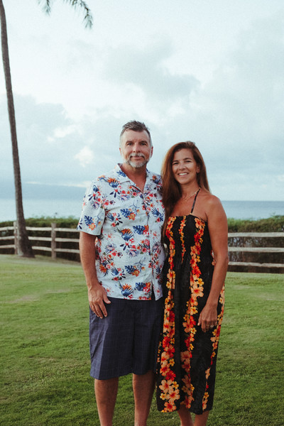 Maui2019-181.jpg