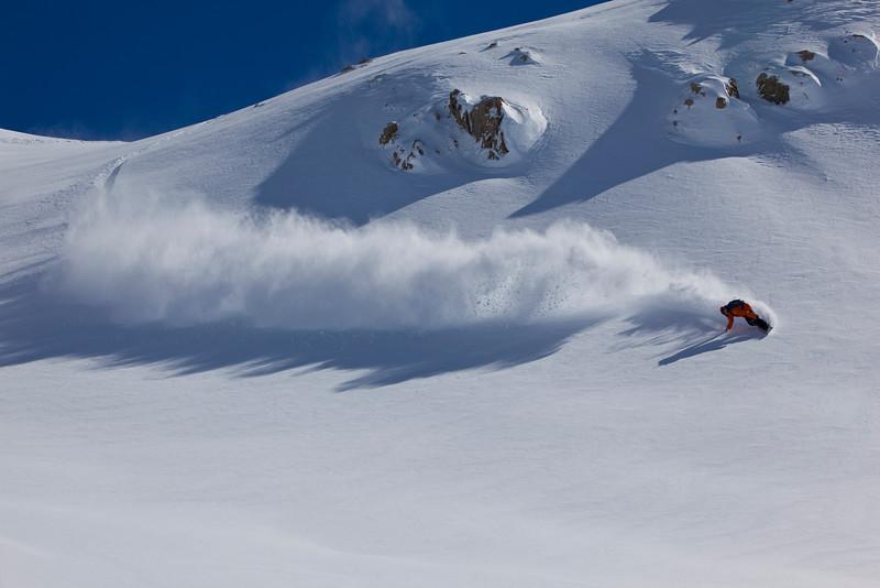 Snow Boarding Southern Alps NZ (MR).jpg