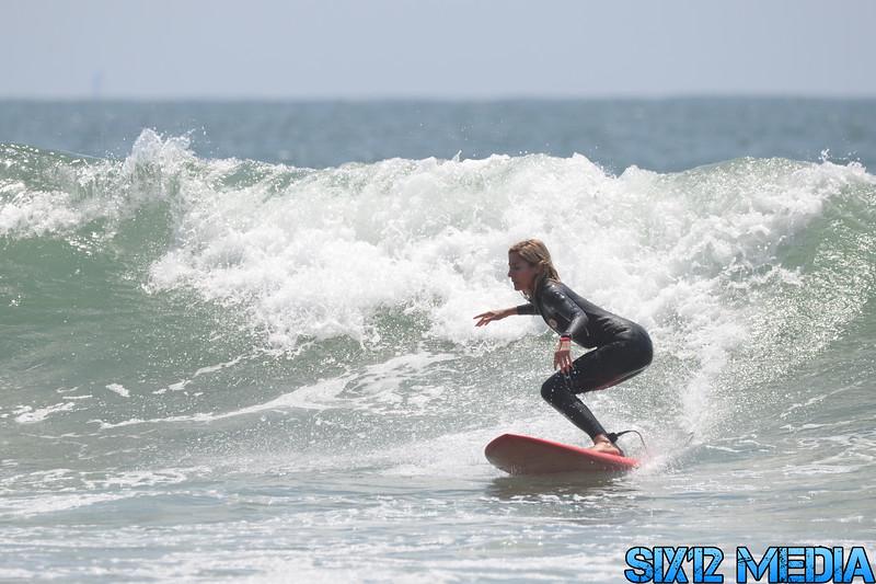 Sunset Surfers-46.jpg