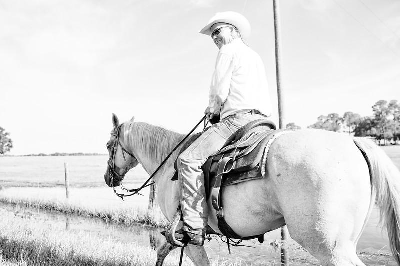 Breely Barthle Ranch B&W 3 (46 of 46).jpg