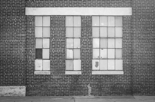 2012 - 05 - Downtown Orange
