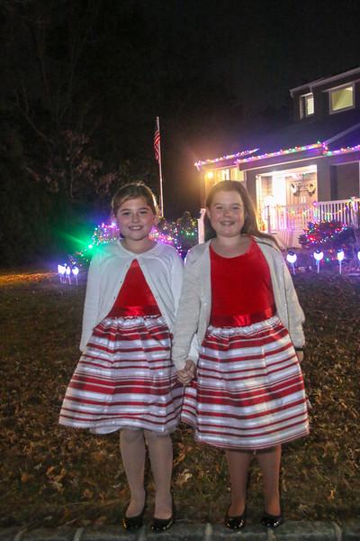 Welsh Christmas 2019-40.jpg