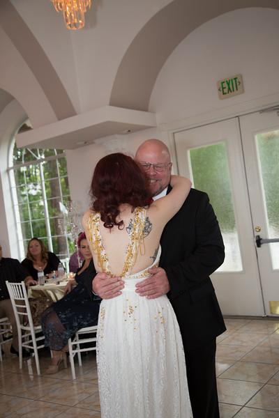 FaithAndJeremy-Wedding-0670.jpg
