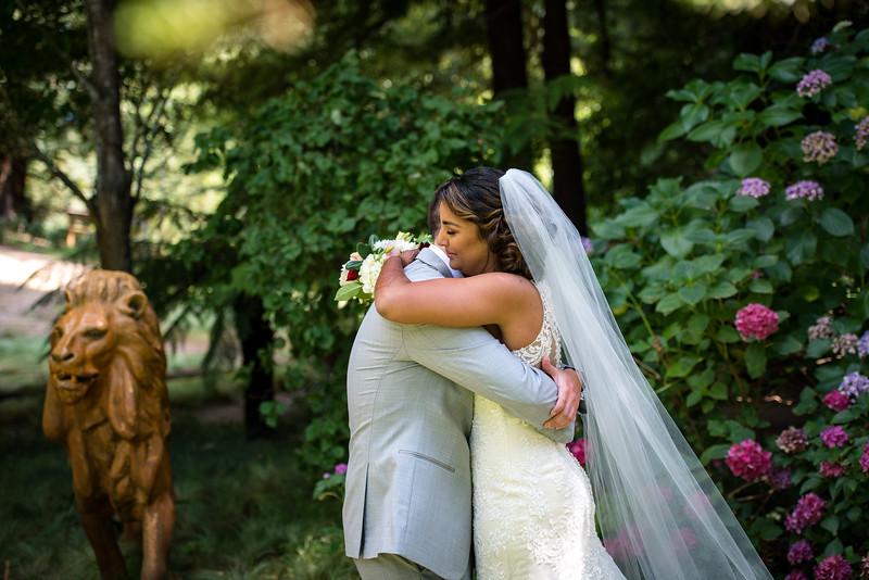 Neelam_and_Matt_Nestldown_Wedding-1115.jpg