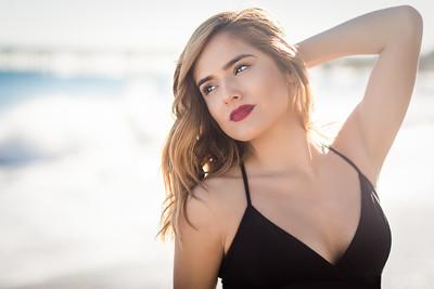 Olivia Malibu