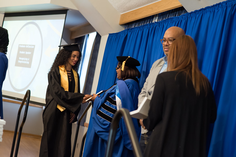 April 28, 2018 Hispanic-Latino Graduation Cermony DSC_6946.jpg