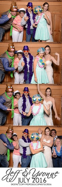 20160731_MoPoSo_Wedding_Photobooth_JeffYvonne-161.jpg