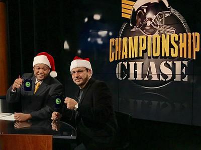 Championship Chase 12-21-16