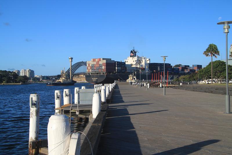 Katsuragi in Port Jackson 093.jpg