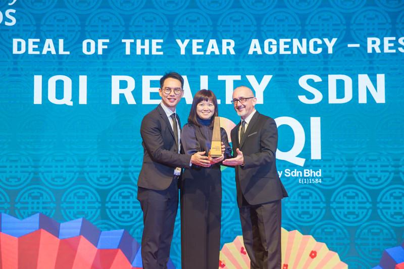 Star Propety Award Realty-818.jpg