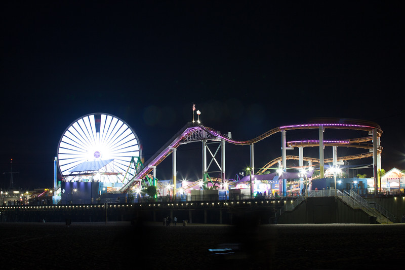 Santa Monica-61.jpg