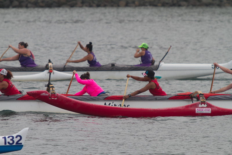 Outrigger_IronChamps_6.24.17-148.jpg