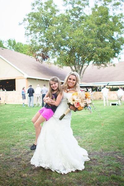 2014 09 14 Waddle Wedding-640.jpg