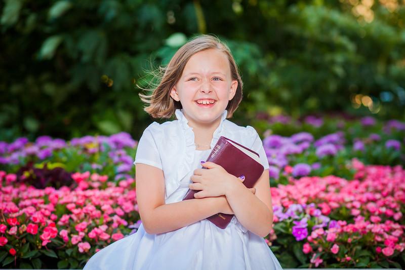 Gabi Baptism -34.jpg
