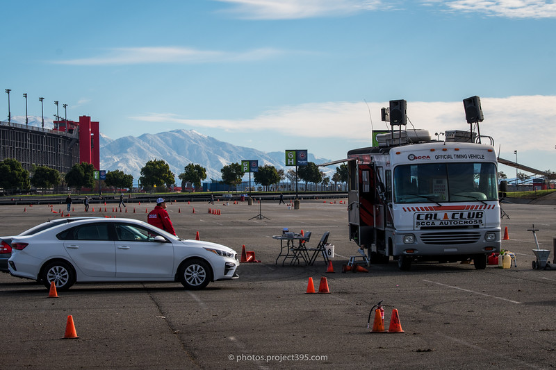 2019-11-30 calclub autox school-136.jpg