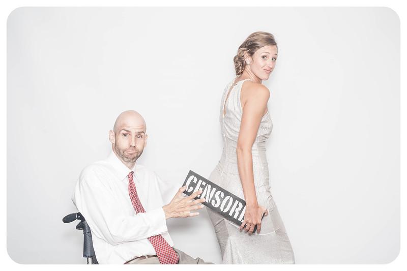Laura+Ross-Wedding-Photobooth-154.jpg