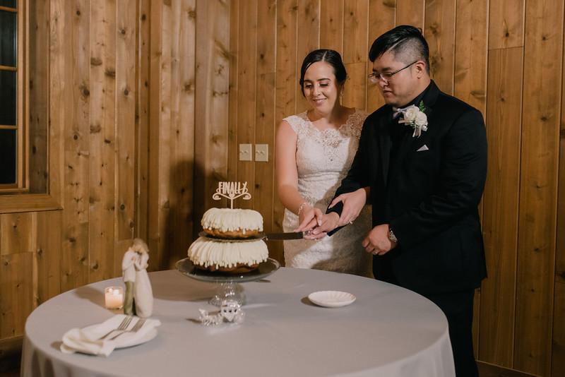 Kaitlin_and_Linden_Wedding_Reception-130.jpg
