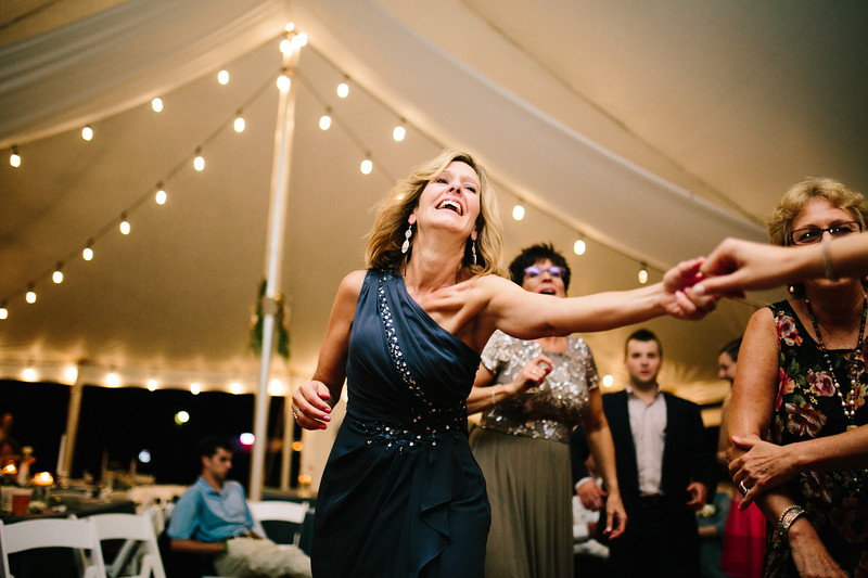 skylar_and_corey_tyoga_country_club_wedding_image-1014.jpg