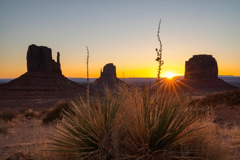 Monument Valley AZ 2020-3.jpg