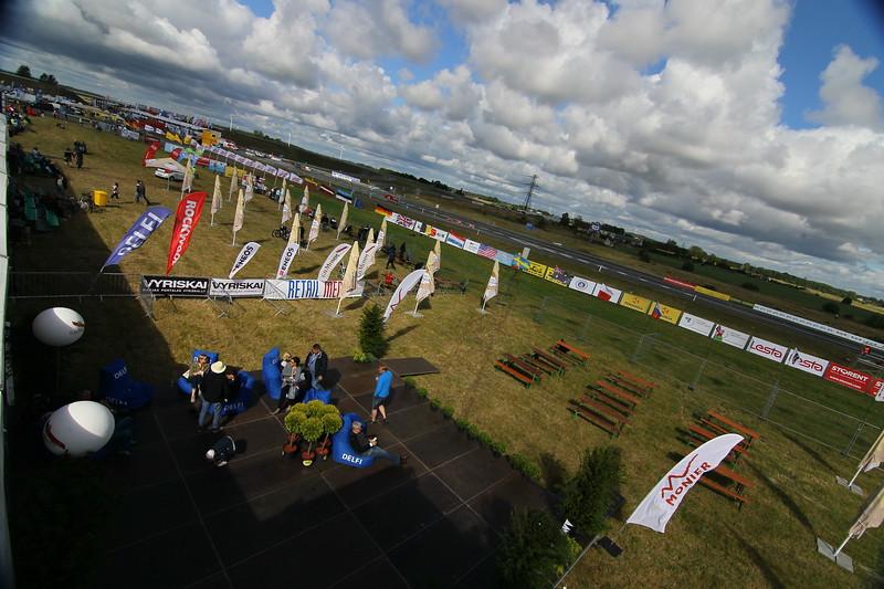 WRC_6168.JPG