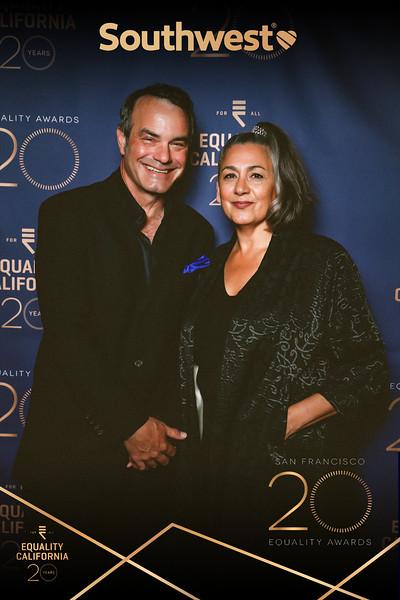 EQCA San Francsico Awards 2019-3061.jpg