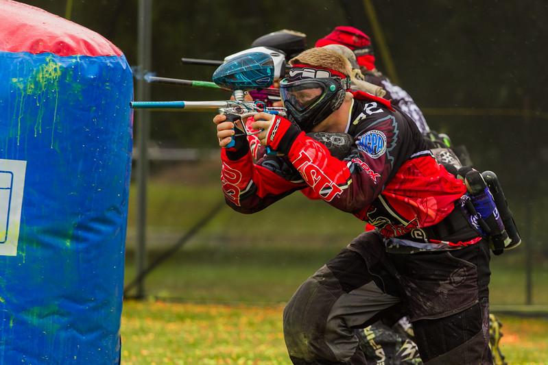 Day_2016_04_15_NCPA_Nationals_3328.jpg