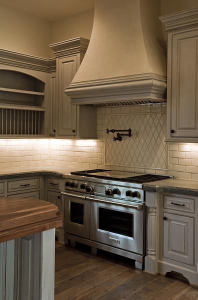 plumb_kitchen_range.jpg