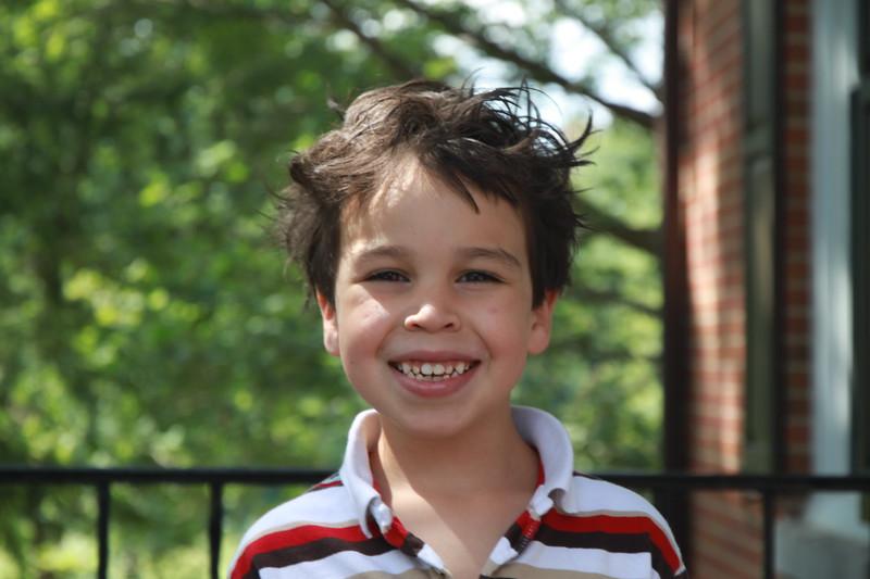 Summer 2010-6-2.jpg