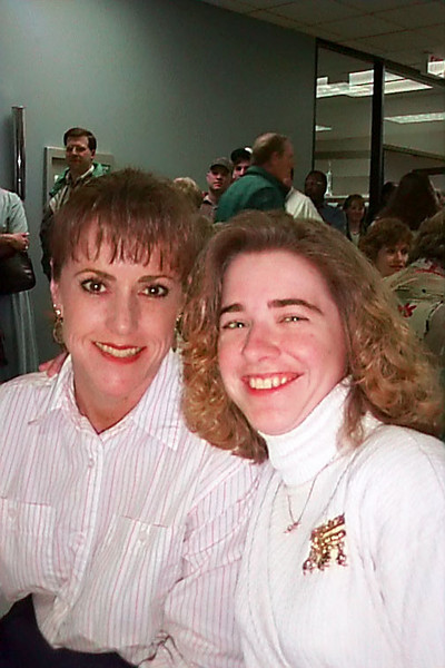 louise forrest and tammy wilson.jpg