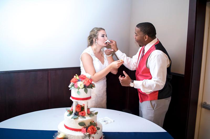 Laura & AJ Wedding (1109).jpg