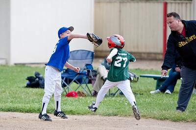 BaseballPortfolio