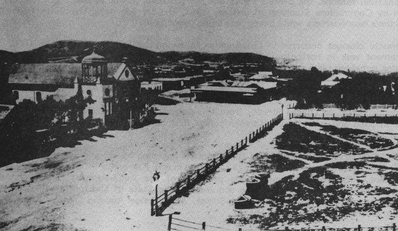 1869-ElPuebloDeLosAngeles-StateHistoricPark-010.jpg