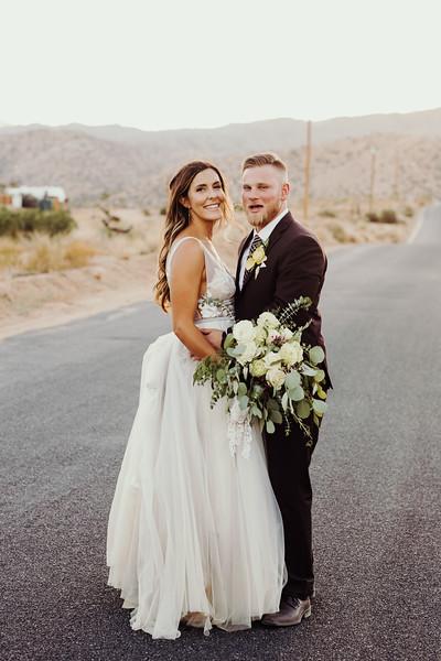 Elise&Michael_Wedding-Jenny_Rolapp_Photography-886.jpg