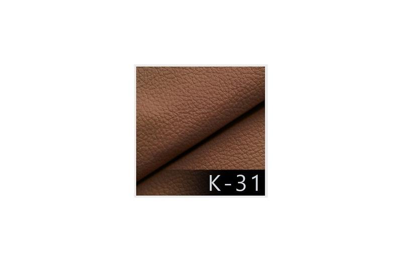 K-31.jpg