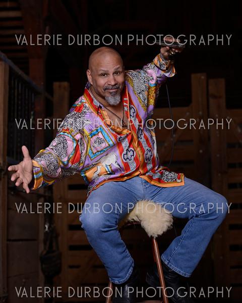 Valerie Durbon Photography 00123.jpg