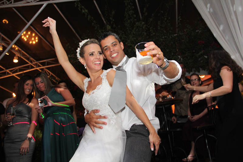 BRUNO & JULIANA 07 09 2012 (740).jpg