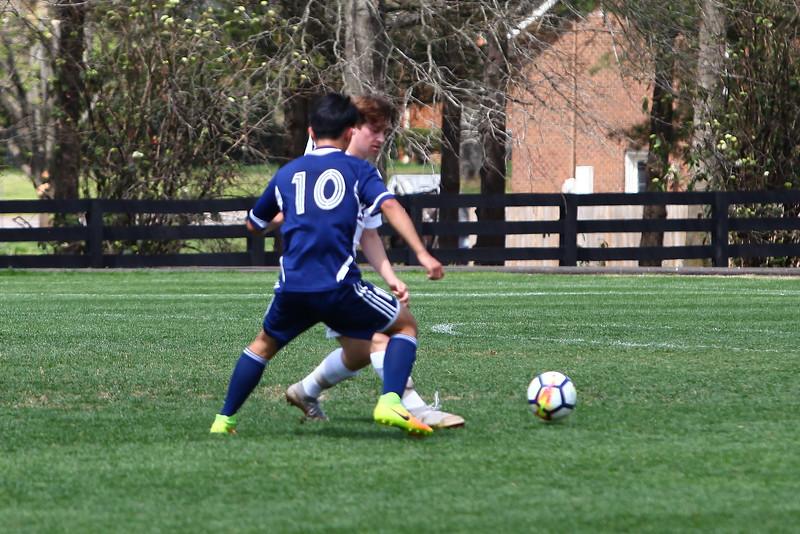 2019 PCA Soccer at Christ Pres-4437.jpg
