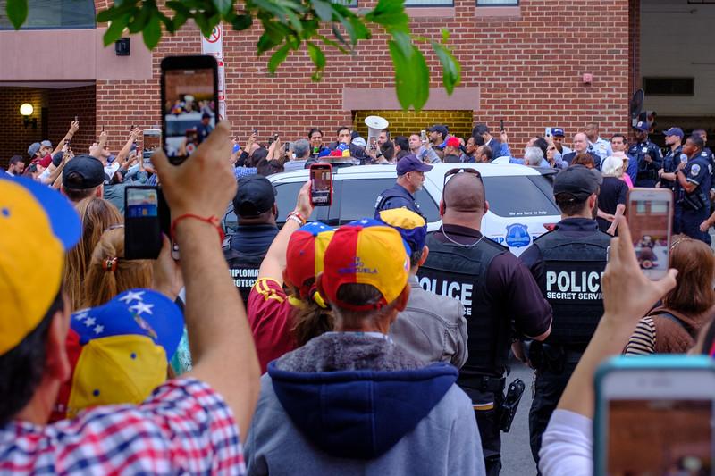 Protesta-141.jpg