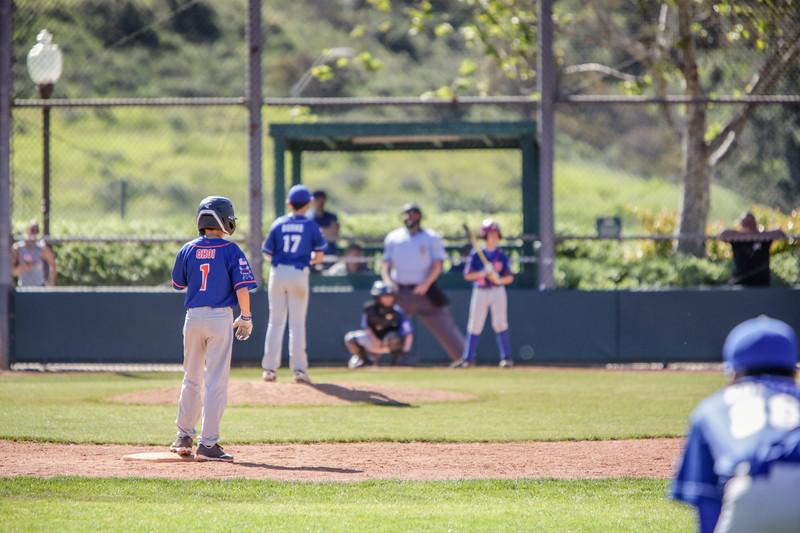 20190330-Dodgers4357.jpg