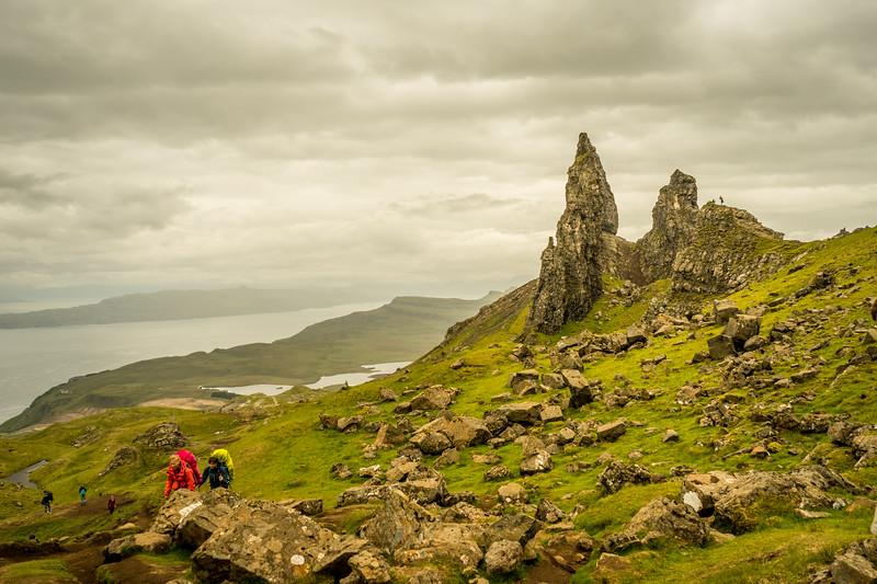 Scotland-01746.jpg