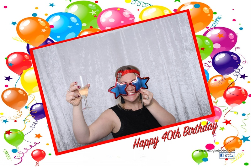 hereford photo booth Hire 01709.JPG