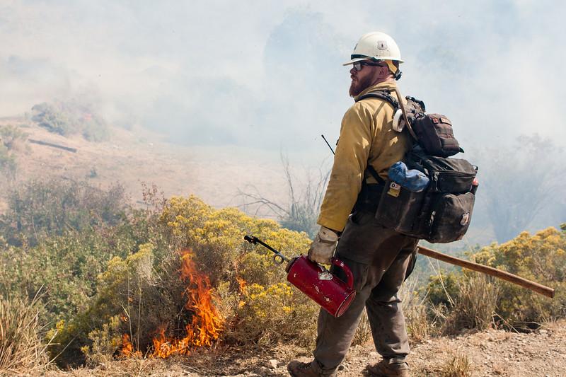 Aug 25 FIRE OPERATIONS-19.jpg