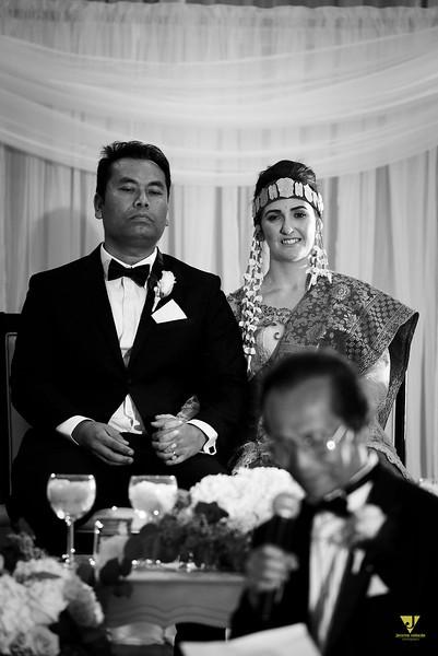 Wedding of Elaine and Jon -618.jpg