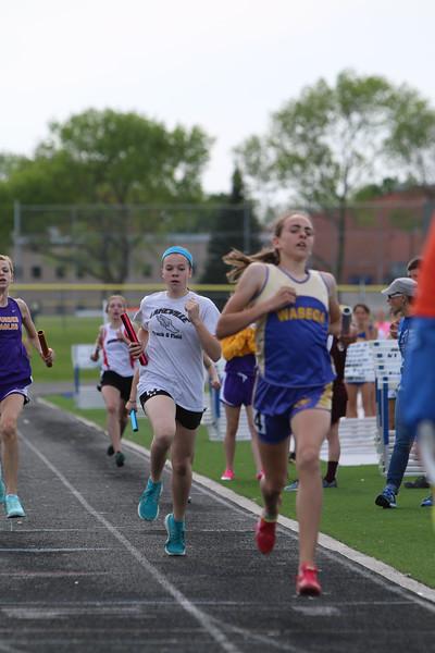 Junior High State track meet 2015 (16 of 84).jpg