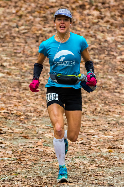 2017 Mountain Masochist 50 Miler Trail Run 043.jpg