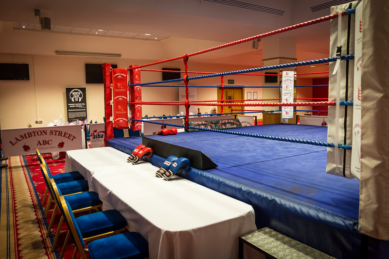 -Boxing Event March 5 2016Boxing Event March 5 2016-10510051.jpg
