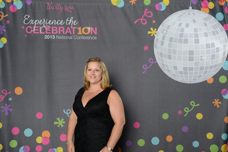 NC '13 Awards - A1-574_69344.jpg