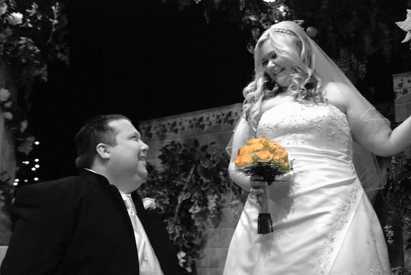 Gurka Wedding