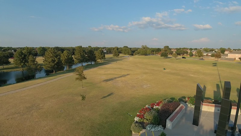 Aerial Videos and Photos